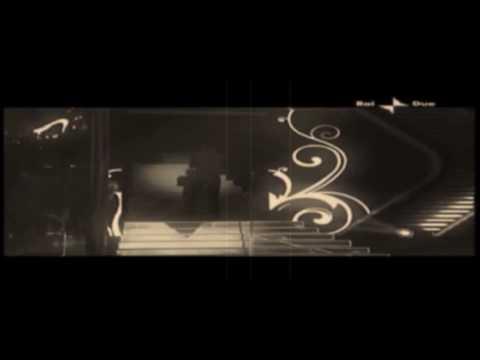Marco Mengoni - Il Nostro Concerto