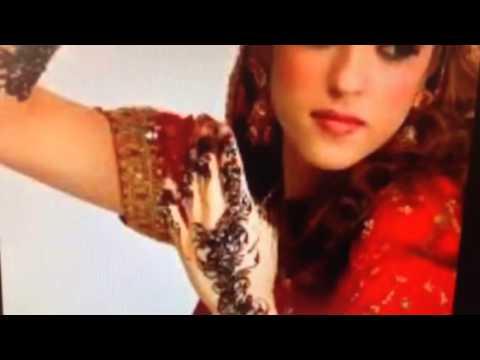 Mehndi Songs video