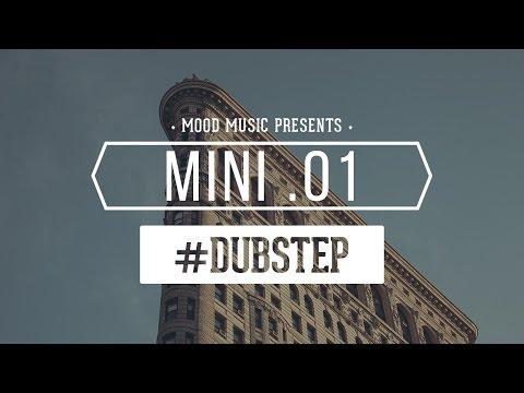 Best dubstep 2015 CC ►Mini 01 - #dubstep