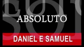 Vídeo 105 de Daniel & Samuel