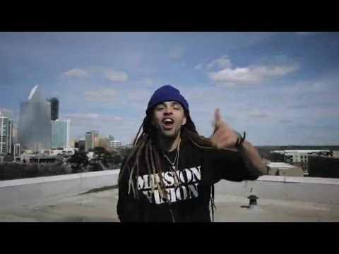 Dee 1 Ft. Lupe Fiasco & Big K.R.I.T. Against Us (Remix) rap music videos 2016