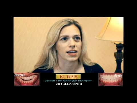 Fix Underbite Without Orthognathic Surgery