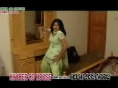 Pashto Nice Dance Salma Shah.mp4 video