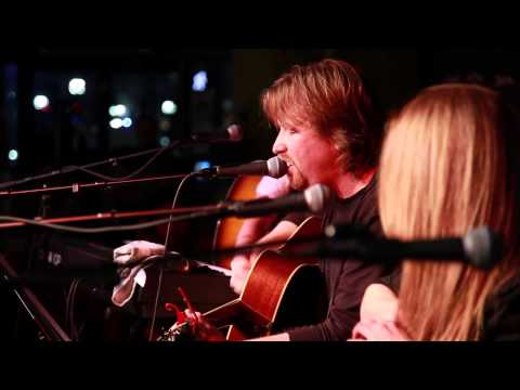 Tin Pan South Promotional Video