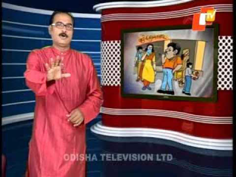 News Fuse 02 January 2015 video