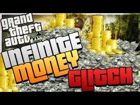 GTA 5 Online UNLIMITED FREE Money Trick - Grand Theft Auto 5 Online FAST Cash - MAKE MILLIONS QUICK!