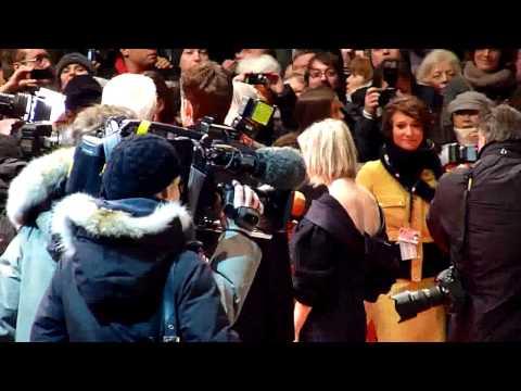 BERLINALE - Shortfilm 2010
