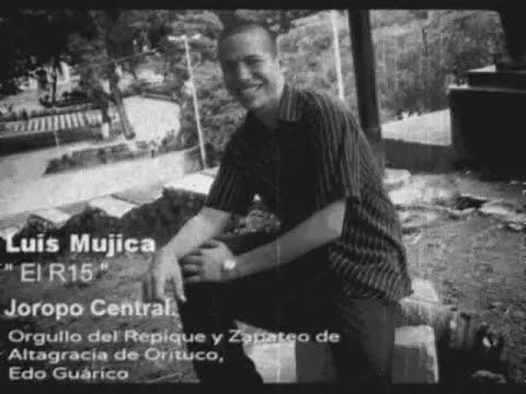 BAILEN TODOS  - EL POLLO DEL GUARICO...
