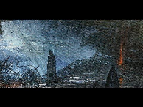 Поиск по серии Звёздные войны: Новые книги