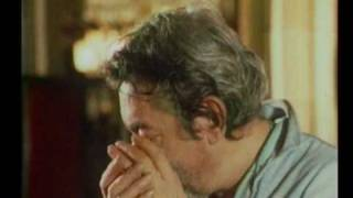 Watch Serge Gainsbourg No Comment video