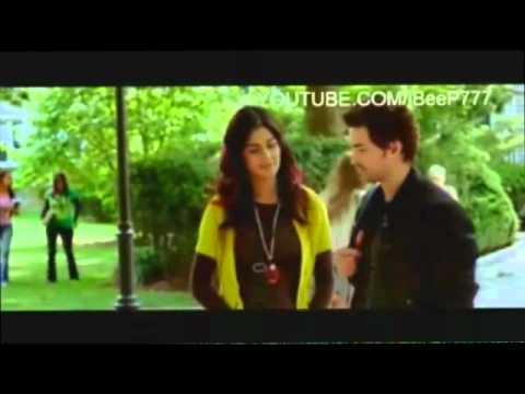 man hinda  damith asanka new song 2012