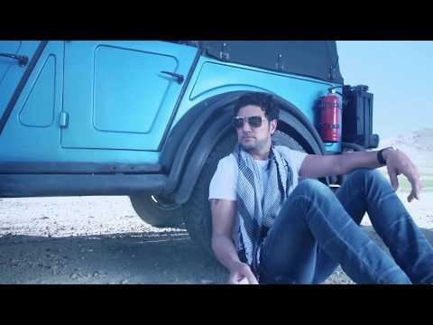 Song : Gerda De Lamana Lyrics & Compose : kelewaly Music : Khaled Kayhan Director : Rameen Mansour Production : Sediq Shabab FACEBOOK: https://www.facebook.com/Sediq-Shabab-243841082490622/...