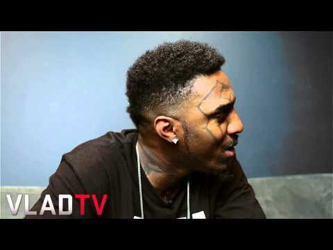 Daylyt On Mimi: her S*** Was Dumb Dry! video