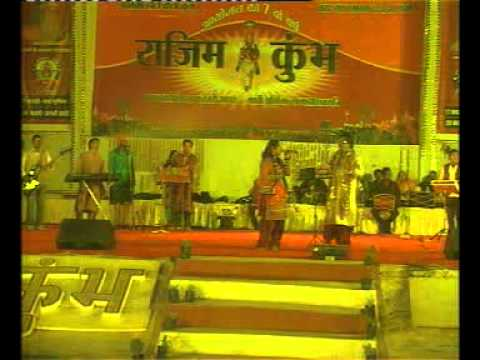 Boore Bassi Patal Chatani By Dilip Shadangi video
