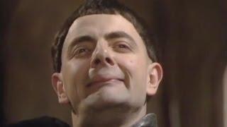 The Blackadder is Born - Blackadder - BBC
