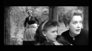 Download The Innocents 3Gp Mp4