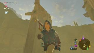 How to solve the Seven Heroines puzzle - Breath of the Wild