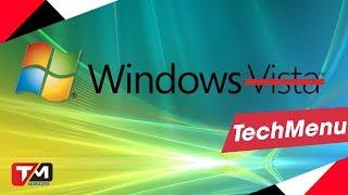 """Thứ khiến Windows Vista chết yếu lại trở thành """"xu hướng"""" công nghệ!?!?"""
