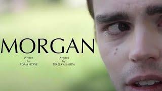Morgan - LGBT+ Short Film (2018)