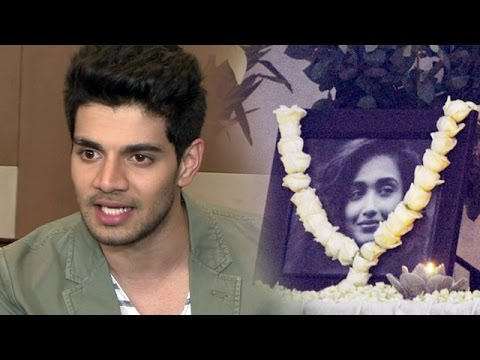 Sooraj Pancholi Talks On Ex Girlfriend Jiah Khan