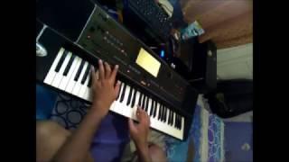 Pertemuan-Rita Sugiarto [Karaoke] Manual Korg PA50 ANADA MUSICA ELECTONE KEDIRI