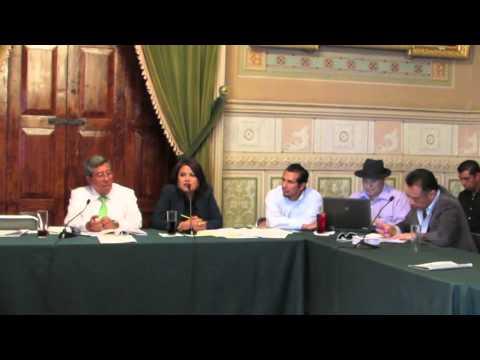 Guanajuato SIN DISCRIMINACIÓN: Dip. Guillermo Romo Méndez