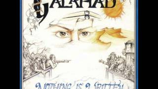 Watch Galahad Don