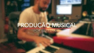 download musica Produção al Ray Ferrari