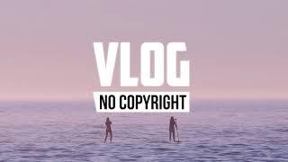 NOWË - Money (Vlog No Copyright Music)