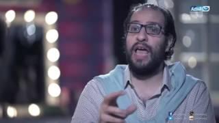 البلاتوه | أنواع الناس اللي بتعمل شوبنج