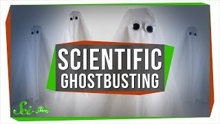 3 Times Science Debunked the Paranormal