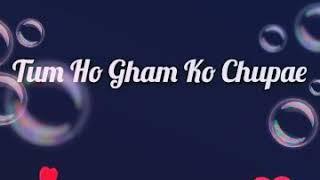 Milna Yahan Kal Ho Naa Ho-  whatsapp status SONG    