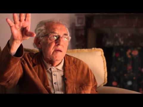 Gustavo Bueno 90 aniversario
