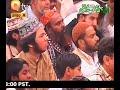 Tasleem Sabri Mujh Ko Hona Hi Tha Urdu Naat By