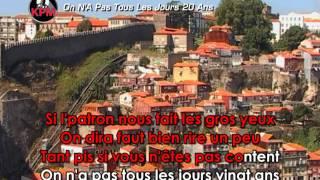 Watch Berthe Sylva On Na Pas Tous Les Jours 20 Ans video