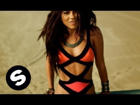 Inna Feat. Daddy Yankee - More Than Friends (official Music Video) video