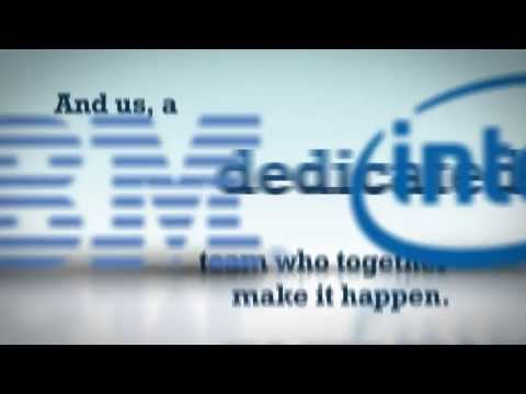 Benefits of IBM Value Partner Community