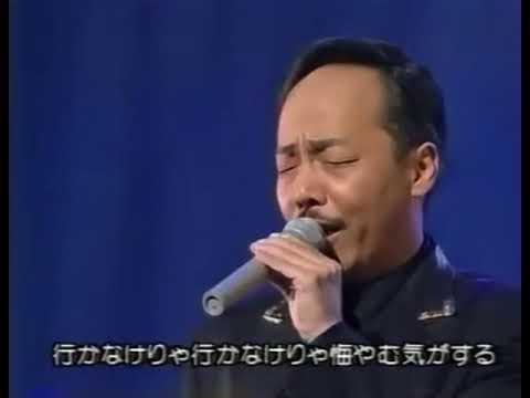 谷村新司の画像 p1_33