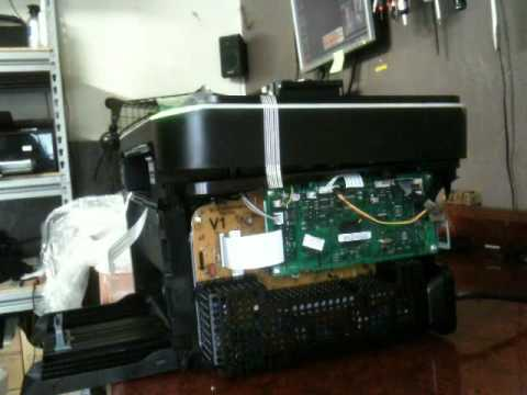 Resetear Chip Fix Firmware SCX-3200 V07 V08 por software 100% probado!.wmv