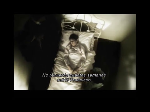 FATIMA - El día 13 (Película Completa - Subtitulada)