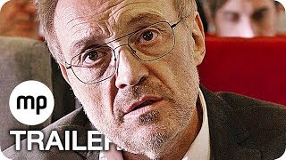 Arthur & Claire Trailer German Deutsch (2018)