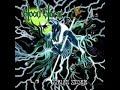 Blood Storm - Anubis Cell #2