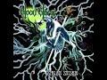 Blood Storm - Anubis Cell #4