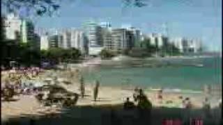 Vídeo 1299 de Hinos de Cidades