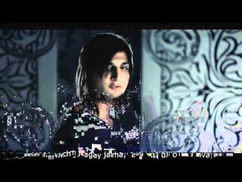 12 saal by Bilal saeed Ishq be parwah with lyrics