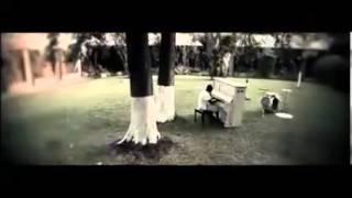 Natnael woldeab - Ye Dawit Lij