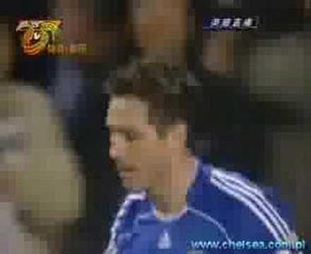 chelsea lampard goal