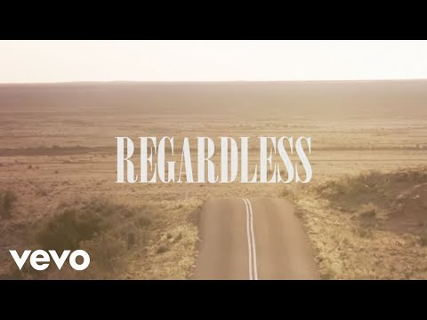 Jarryd James - Regardless