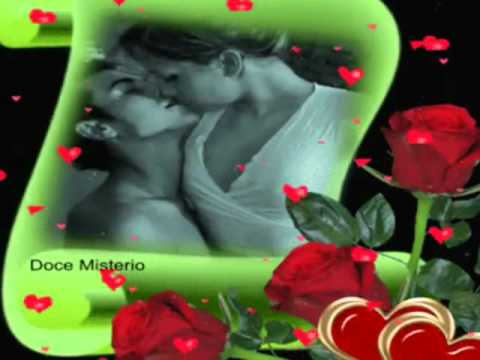 ¸.•   •.¸~tere Chehre Se Nazar Hatti Nahi~¸.•   •.¸ - Youtube.flv video