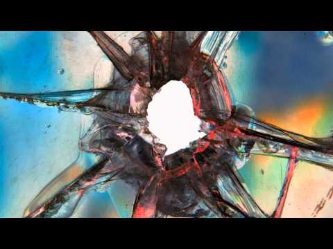 Beau Brummels - Good Time Music